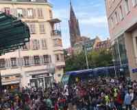 Tandem Strasbourg