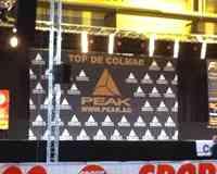 Au Top De Colmar
