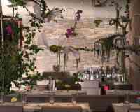 Gastronom Garden