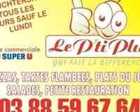 Le P'ti Plus