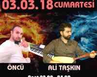Şahmeran Türkü Evi Mulhouse