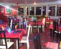 La Taverne DU Canaillou