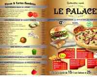 Le Palace Colmar