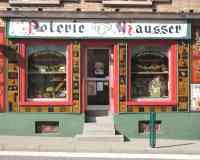 Poterie Hausser Soufflenheim 24 grand rue