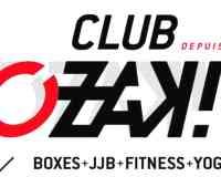 Club Ozaki Dachstein