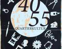 4055 Quartierkultur