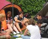 camping plage dossenheim sur zinsel