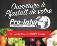 Pro Inter Pfastatt