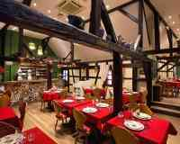 Restaurant Buerehof