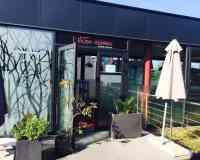 Atelier Culinaire Nicolas Lemoux - Cours de cuisine