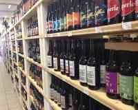 Les Spécialistes Vins & Bières
