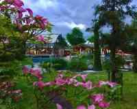 Ferienpark der Naturisten - Dreiländereck