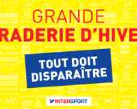 INTERSPORT COLMAR