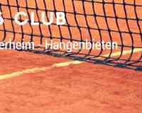Tennis Club de Breuschwickersheim/Hangenbieten