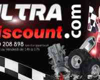 Ultra-Discount.com