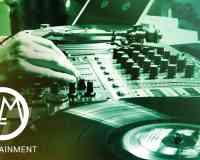 L2M Entertainment