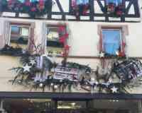 Alsace Boutique