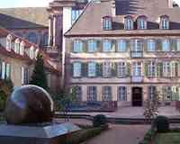 Musée Théodore-Deck