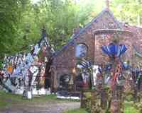 Place de la Cathédrale (Colmar)