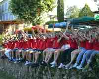 Service jeunesse Blotzheim