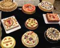Boulangerie-Pâtisserie Zores Hervé
