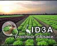 ID3A SARL