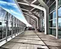 EuroAirport Basel Mulhouse Freiburg (EAP-BSL-MLH)