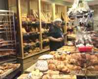 Pâtisserie Boulangerie Chez Josiane et Fredy