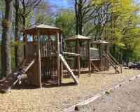 Playground Gimbelhof