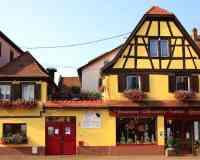 Boucherie-Charcuterie Traiteur Burg SARL