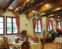Hôtel Les Loges de l'Écomusée