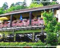 Hotel Freudeneck
