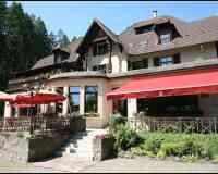 Le Saint-Barnabé   Hôtel et Spa Haut-Rhin