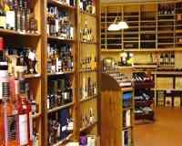 Art du Vin Strasbourg