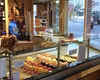Pâtisserie Charlier Dominique