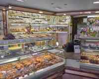 Boulangerie Patisserie Traiteur M.REUTENAUER