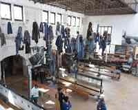 Musee KALIVIE