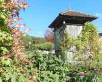 Wesserling Park - Textile Ecomuseum
