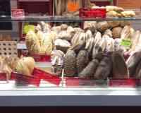 Boulangerie La Meunière