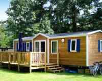 Camping Park Tohapi Fecht ***