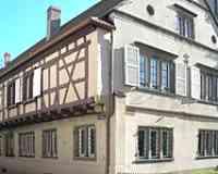Maison Fleischhauer