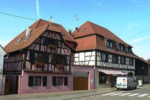 Kogenheim