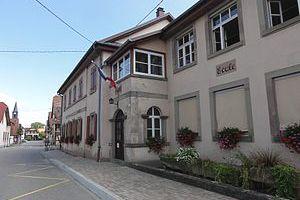 Hipsheim