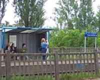 Gare de Gertwiller