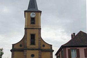 Matzenheim