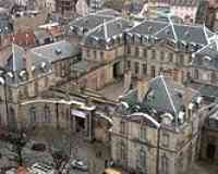 Palais Rohan (Strasbourg)