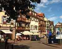 Place Jeanne-d'Arc (Colmar)
