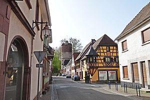 Reichshoffen