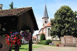 Herbsheim