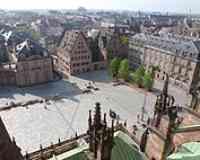 Place du Château (Strasbourg)